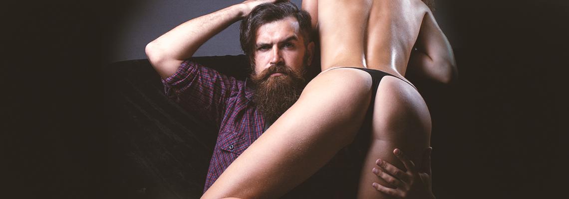 Masturbatie tips voor mannen