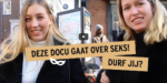Documentaire over seks