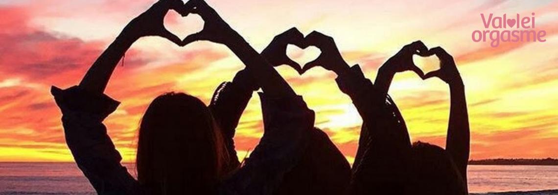 Blogpost omslag Vallei over monogamie