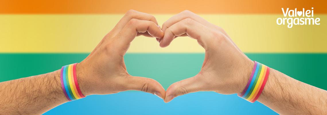 Blogpost omslag LHBTIQA+: we zijn allemaal seksuele wezens(15)